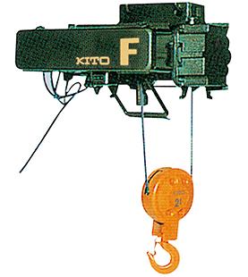 PT Kito Indonesia